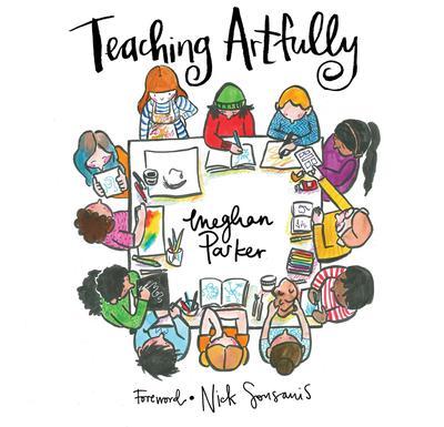 TEACHING ARTFULLY TP