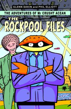 ROCKPOOL FILES GN