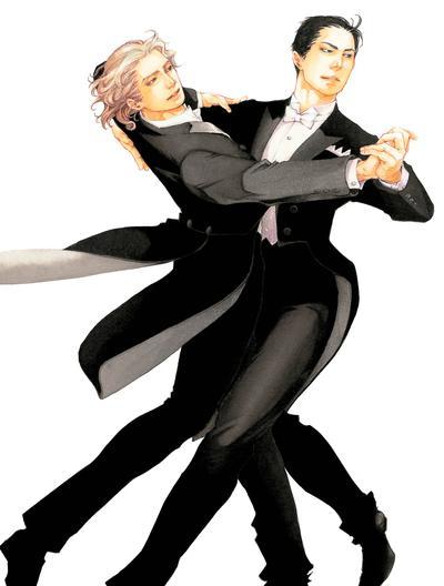 10 DANCE GN 06