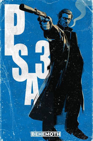 POP STAR ASSASSIN