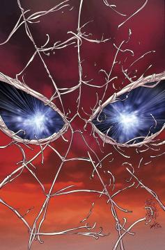 AMAZING SPIDER-MAN III (1-20.1)