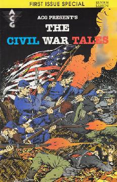 ACG CIVIL WAR