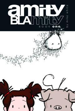 AMITY BLAMITY TP 01
