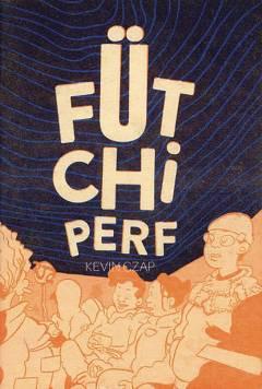 FUTCHI PERF GN