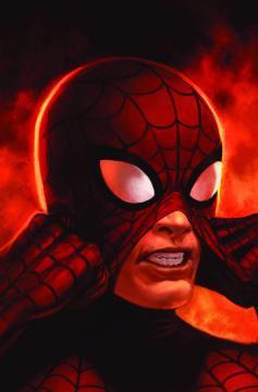 WEB OF SPIDER-MAN II