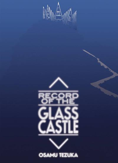 RECORD OF GLASS CASTLE TP
