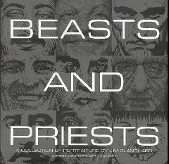 BEASTS AND PRIESTS TP