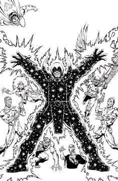 Rann Thanagar Holy War