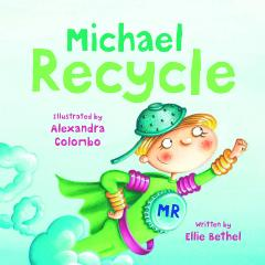 MICHAEL RECYCLE HC