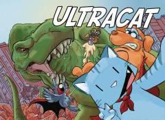 ULTRACAT