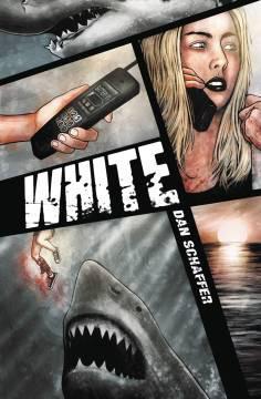 WHITE (Devils Due)