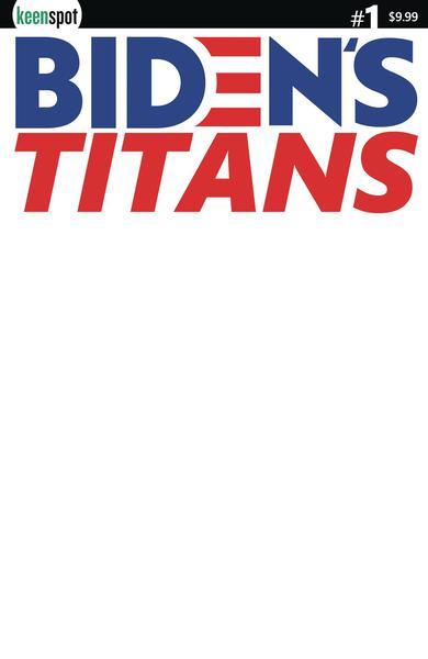 BIDENS TITANS