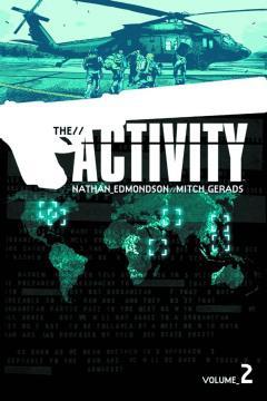 ACTIVITY TP 02