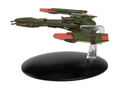 STAR TREK ONLINE STARSHIPS