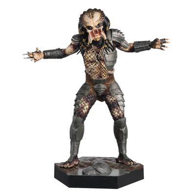 ALIEN AND PREDATOR 1/16 FIG RETAIL BOXES
