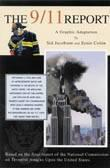 9 11 REPORT GRAPHIC ADAPTATION HC