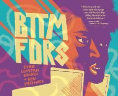 BTTM FDRS HC