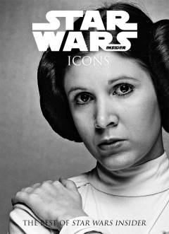 BEST OF STAR WARS INSIDER SC 07 ICONS