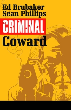CRIMINAL TP 01 COWARD