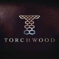 TORCHWOOD GOD AMONG US PART 1 AUDIO CD