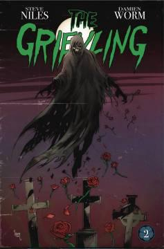 GRIEVLING