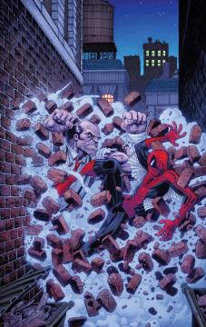 AMAZING SPIDER-MAN III (1-20.1)