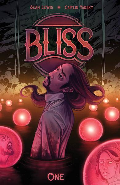 BLISS TP 01