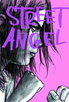 STREET ANGEL HC