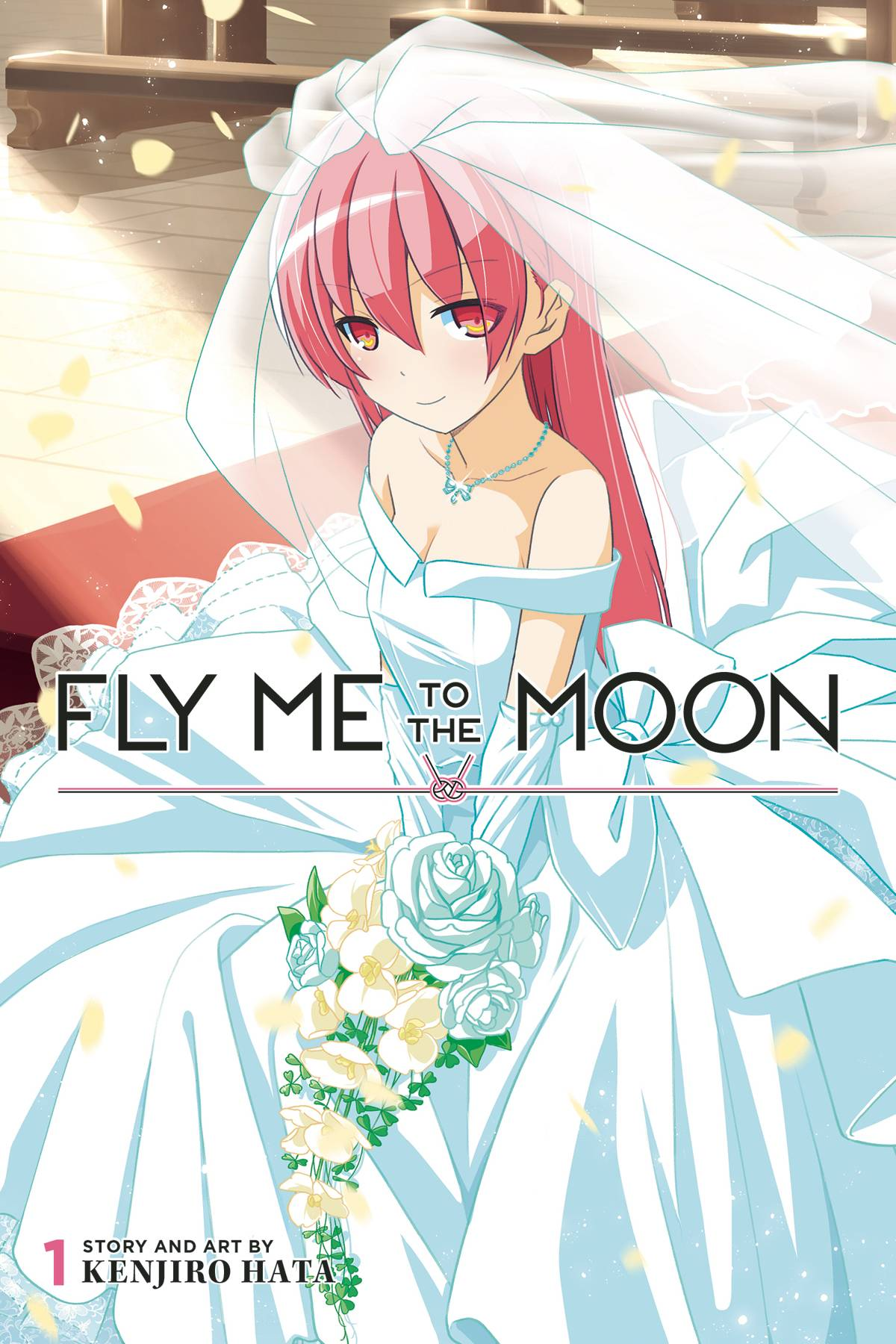 FLY ME TO MOON GN 01