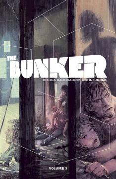 BUNKER TP 03