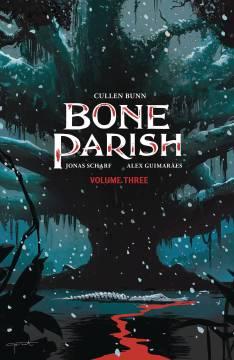 BONE PARISH TP 03