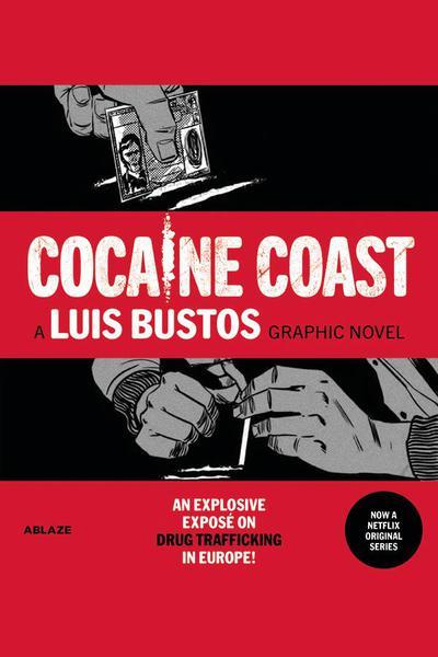 COCAINE COAST TP