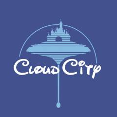 CLOUD CITY T/S SM