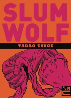 SLUM WOLF TP
