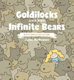GOLDILOCKS INFINITE BEARS TP