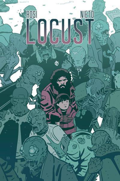 LOCUST TP 01