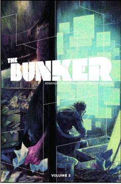 BUNKER TP 02