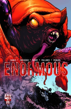 ENORMOUS V2