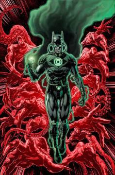 BATMAN THE DAWNBREAKER