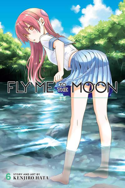 FLY ME TO THE MOON GN 06