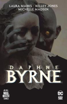 DAPHNE BYRNE TP