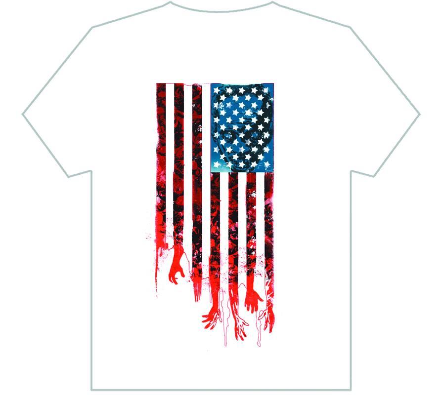 T-Shirts, Cotton