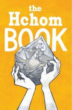 HCHOM BOOK TP