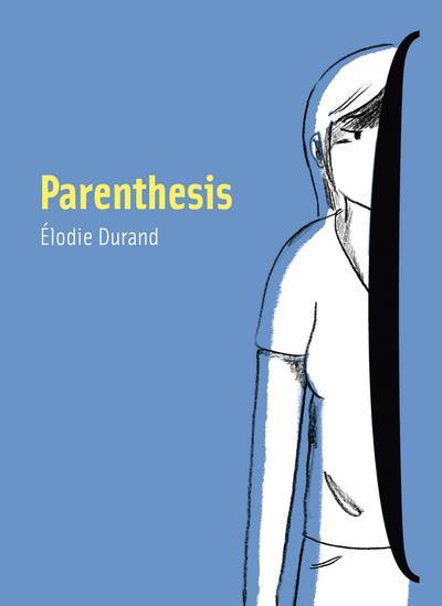 PARENTHESIS TP