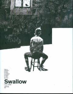 SWALLOW TP 05