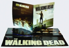 WALKING DEAD OST LP 01