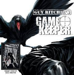 GAMEKEEPER SERIES 2