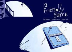 FRIENDLY GAME GN