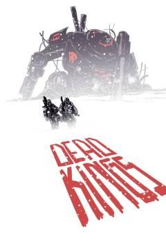 DEAD KINGS