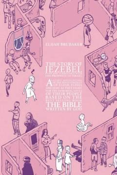 STORY OF JEZEBEL TP